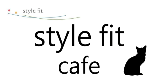 style fit cafe